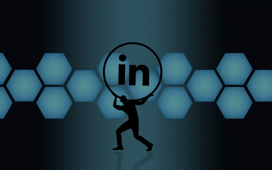 Building Connections on LinkedIn