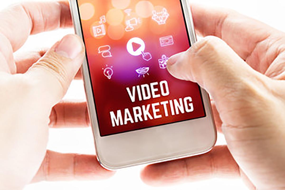 digital marketing video 2021 trends